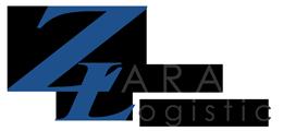 Zara Logistic